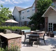 Residence Inn Denver Highlands Ranch 2