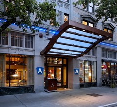 Hotel Andra 1