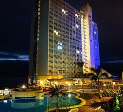 Maritim Hotel Tenerife 2