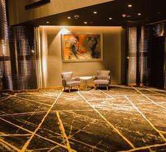 Hilton Hurghada Plaza 2