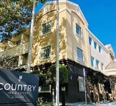 Country Inn & Suites by Radisson, San Jose International Airport, CA 1