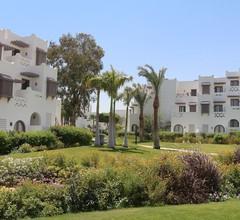 Mercure Hurghada Hotel 1