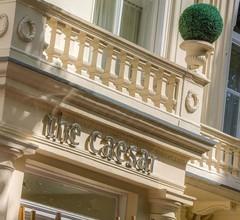 Caesar Hotel 1