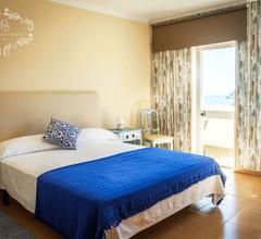 Hotel Praia do Burgau - Turismo de Natureza 2