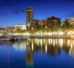 Tryp Alicante Gran Sol Hotel 1