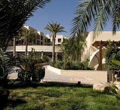 Dead Sea Spa Hotel 1