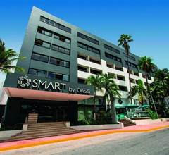 Smart Cancun by Oasis 1
