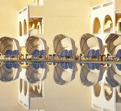 Cephalonia Palace 2