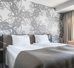 Quality Hotel Lulea 2