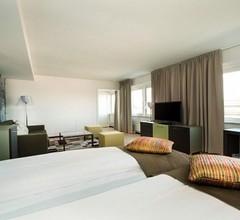 Quality Hotel Lulea 1