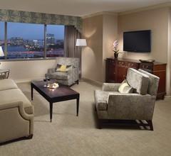 Omni Jacksonville Hotel 2