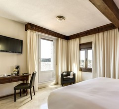 Hotel Sercotel Alfonso VI 2