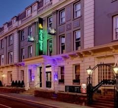 Best Western Royal Hotel 1