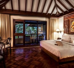 The Royal Beach Seminyak Bali - MGallery Collection 2