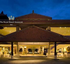 The Royal Beach Seminyak Bali - MGallery Collection 1