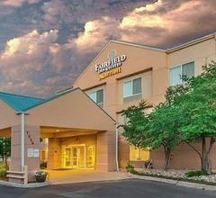 Fairfield Inn & Suites by Marriott Denver Tech Center/South 1