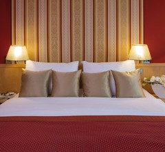 Austria Trend Hotel Ananas 2