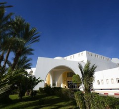 Hotel Sidi Mansour Resort & Spa 2