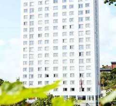 Forenom Aparthotel Stockholm Alvik 2