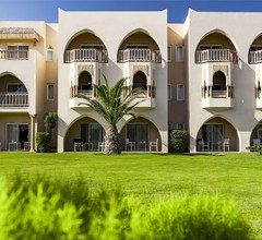 TUI BLUE Palm Beach Palace 1