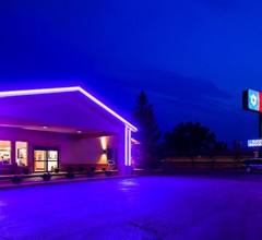 SureStay Plus Hotel by Best Western Buffalo 2