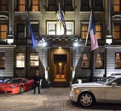 The Vermont Hotel 2