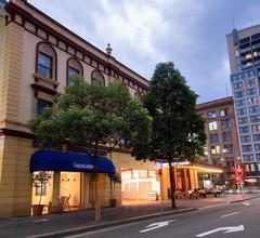 Capitol Square Hotel Sydney 1
