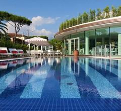 Mondial Resort & Spa 1