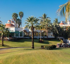Paradise Village Beach Resort and Spa 2