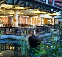 Nusa Dua Beach Hotel & Spa 2
