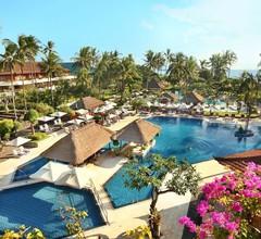 Nusa Dua Beach Hotel & Spa 1