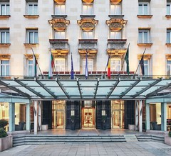 Sofia Hotel Balkan, A Luxury Collection Hotel 2