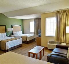 Extended Stay America-Denver-Tech Center S-Greenwood Village 2