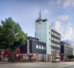 Days Inn Dortmund West 1