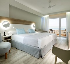 Palladium Hotel Costa Del Sol 2