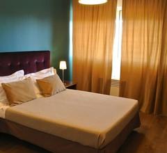 Adonis Ajaccio - Hotel Albion 2