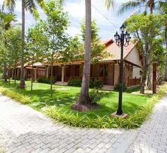 Vanda Hotel 2