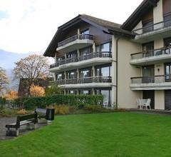 Superior Hotel Nidwaldnerhof 1