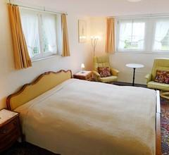Apartment Beau Site-1 1