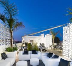 Costa del Sol Luxury Boutique 1