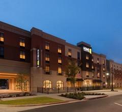 Home2 Suites by Hilton Tuscaloosa Downtown University Blvd 2