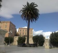 Sardinia Domus 2