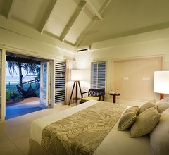Fiji Hideaway Resort and Spa 2
