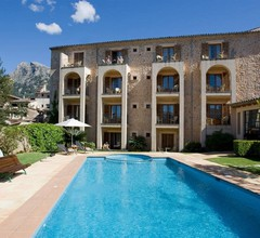 Hotel Ca'l Bisbe 1