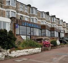 Best Western Lothersdale Hotel 1