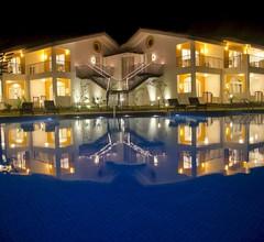 Acron Waterfront Resort- Member ITC Hotel Group 1