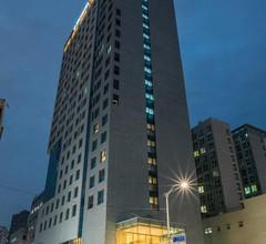 Ibc Hotel 1