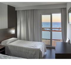 Hotel Mariner 2