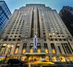 The New Yorker, A Wyndham Hotel 1