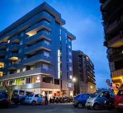 Hotel Ripa Roma 2